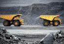 United Tractors Akuisisi Tambang Martabe