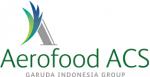 Aerofood Indonesia PT
