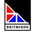 Britmindo PT