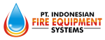 Indonesian Fire Equipment Systems PT