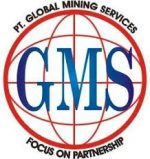 Global Mining Services PT