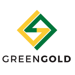 Green Gold Indonesia PT