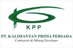 Kalimantan Prima Persada PT