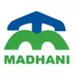 Madhani Talatah Nusantara PT
