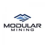 Modular Mining Indonesia PT
