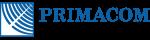 Primacom Interbuana PT
