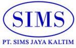 Sims Jaya Kaltim PT