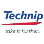 Technip Indonesia PT