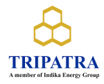 Tripatra Engineers & Constructors PT
