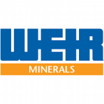 Weir Minerals Indonesia PT