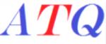 Asiatrust Technovima Qualiti PT