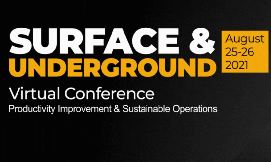 surface-underground